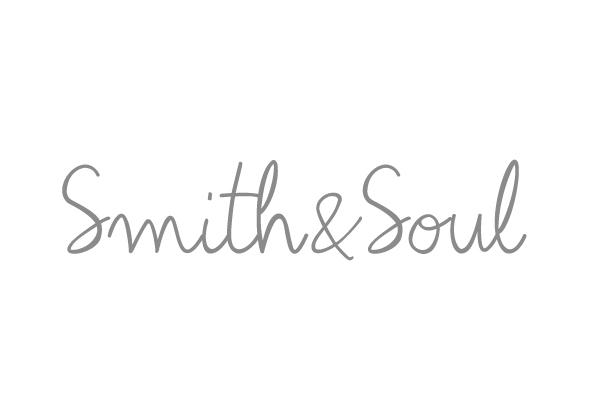 Smith & Soul
