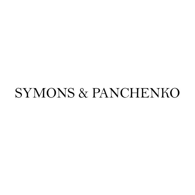Symons&Panchenko