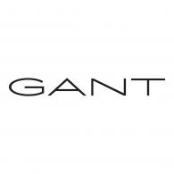 Gant Dach GmbH