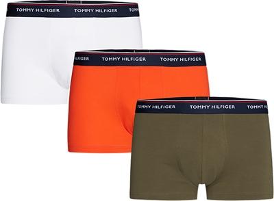 TOMMY HILFIGER 3 er Pack