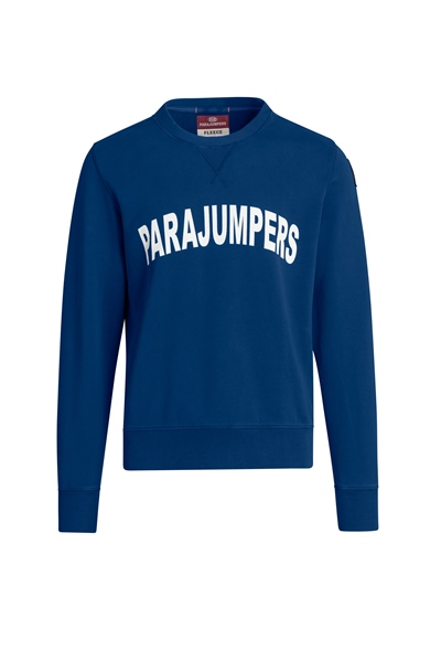 PARAJUMPERS Sweat-Shirt Caleb Herren