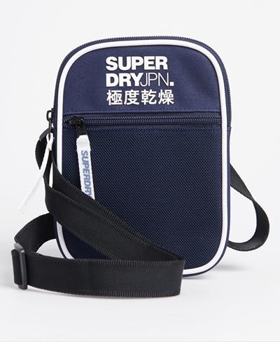 SUPERDRY Tasche Sport Pouch
