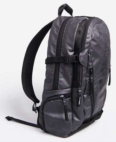 SUPERDRY Rucksack Tarp Backpack