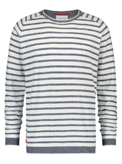 A FISH NAMED FRED Knitewear  Pullover