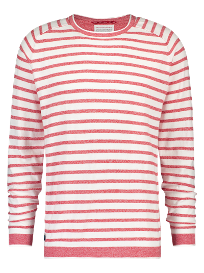 A FISH NAMED FRED Knitwear  Pullover