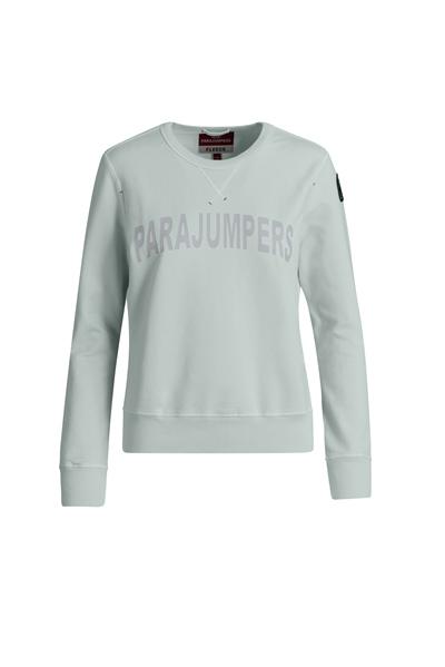 PARAJUMPERS Sweat-Shirt Bianca Damen