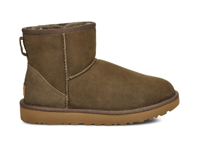 UGG Boot Classic Mini II Damen