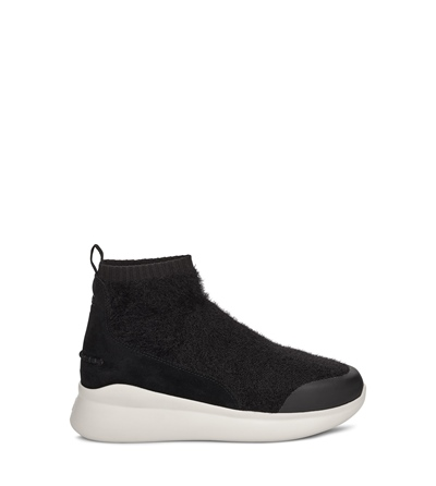 UGG Sneaker Griffith Damen