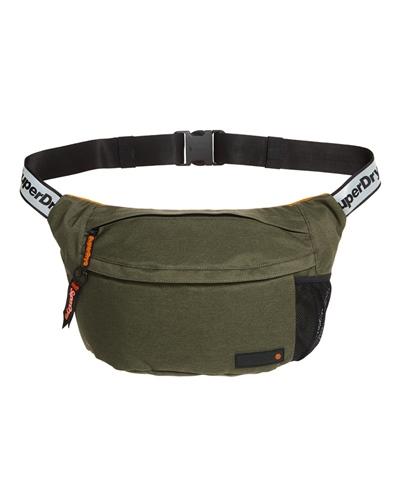 SUPERDRY Gürteltasche Zac Large Bum Bag