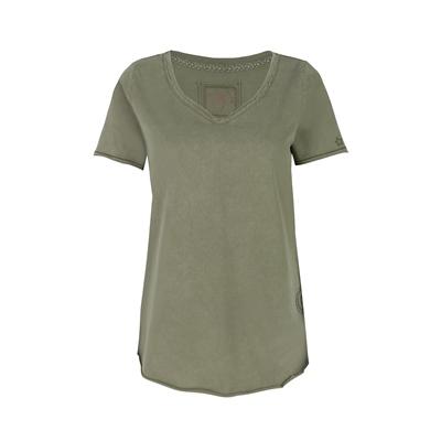LIEBLINGSSTÜCK  T-Shirt DajeL