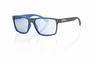 Superdry Sonnenbrille  Kobe
