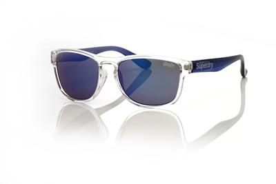 Superdry Sonnenbrille Rockstar