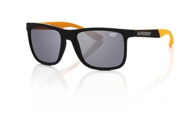 Superdry Sonnenbrille Runner