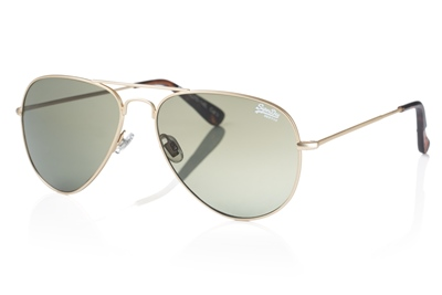 Superdry Sonnenbrille Heritage
