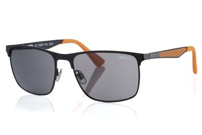Superdry Sonnenbrille Ace