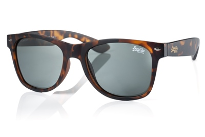 Superdry Sonnenbrille Alfie