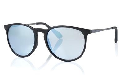 Superdry Sonnenbrille Darla
