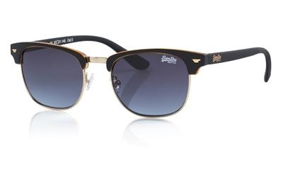 Superdry Sonnenbrille Kendrik