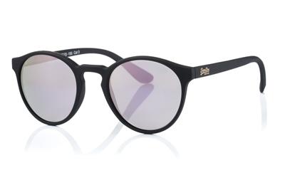 Superdry Sonnenbrille Saratoga