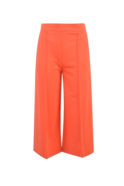 Punti Roma Ankled Pants