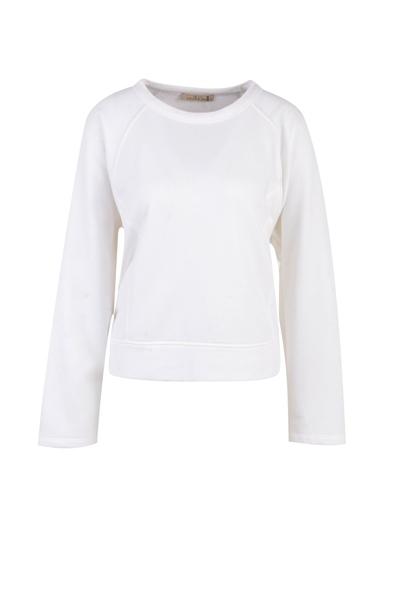 Smith & Soul Raglan Sweater Damen