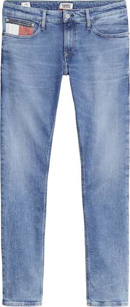 TOMMY JEANS Scanton Slim Stretch Jeans
