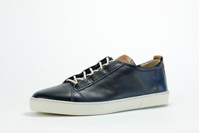 CINQUE Sneaker