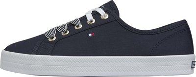 TOMMY HILFIGER  Nautical Sneaker
