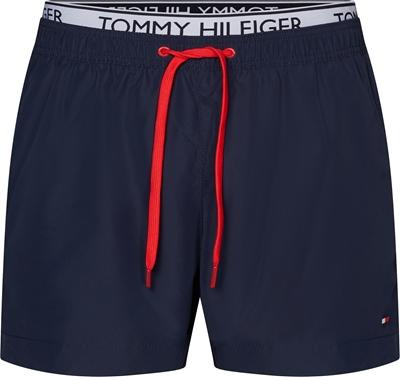 TOMMY HILFIGER Badeshorts Herren