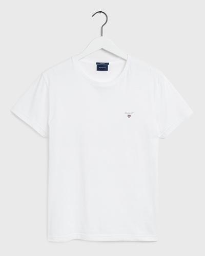GANT T-Shirt Original Herren