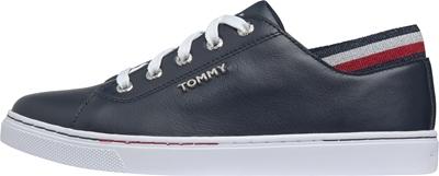 TOMMY HILFIGER Glitter  City Sneaker