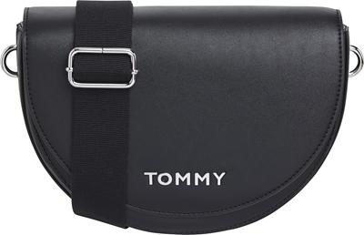 TOMMY HILFIGER  Staple Satteltasche
