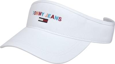 TOMMY JEANS Sport Visor Damen