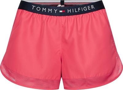 TOMMY HILFIGER Lightweight Runner Damen