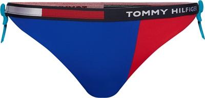 TOMMY HILFIGER Cheeky Bikinihose