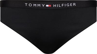 TOMMY HILFIGER Classic Bikini