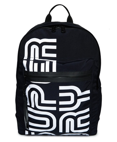 SUPERDRY Nostalga Backpack