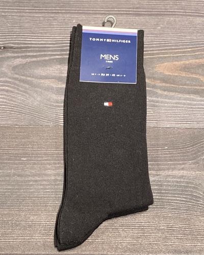 TOMMY HILFIGER Socken Classic 2er Pack