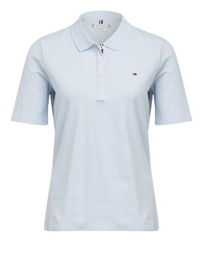 TOMMY HILFIGER Essential Polo-Shirt
