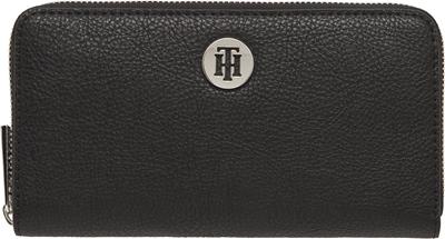 TOMMY HILFIGER Brieftasche Damen