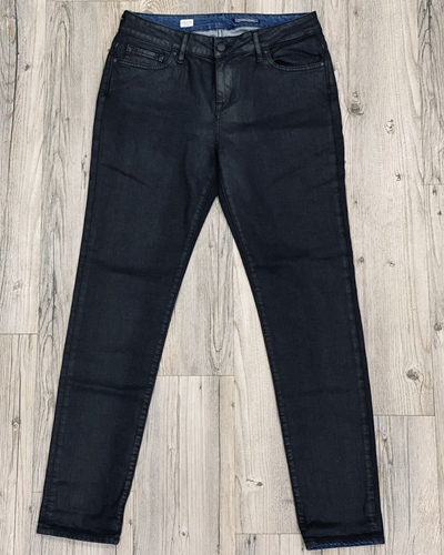 TOMMY HILFIGER Jeans Skinny Fit Stretch