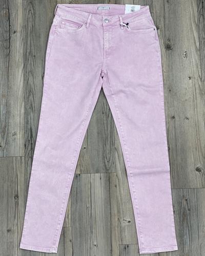 TOMMY HILFIGER  Jeans Venice Slim Fit