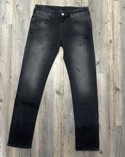 TRUE RELIGION Geno Super Jeans