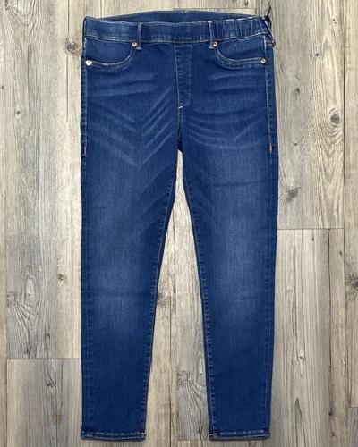TREU RELIGION Jegging Jeans Damen