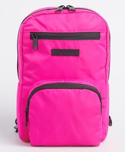 SUPERDRY Sling Backpack
