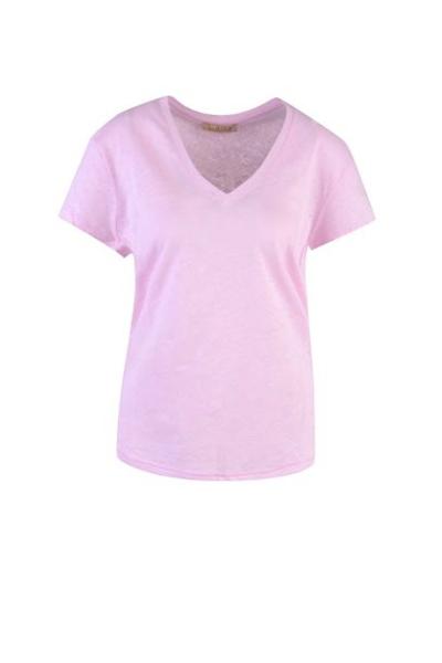 Smith & Soul  Casual V-neck Shirt