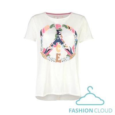 LIEBLINGSSTÜCK CirstenL T-Shirt Damen