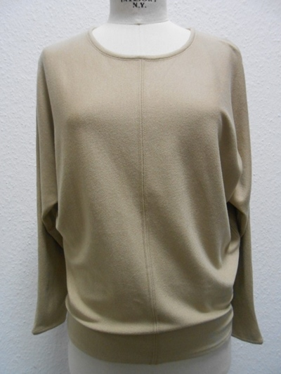 MILANO ITALY Pullover Damen