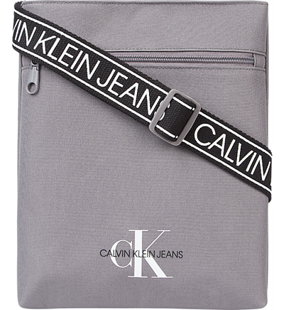 CALVIN KLEIN  Flatpack W/PCKT Herren