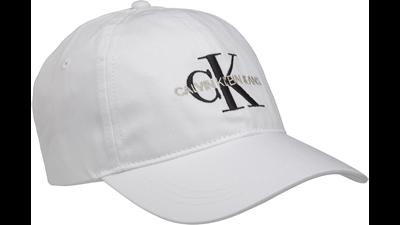 CALVIN KLEIN CKJ Essential Cap W